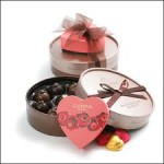 chocolate gifts 4 150x150 The Perfect Valentines Day Gift Ideas for Your Boyfriend, Lover, Husband