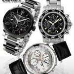 watches 51 150x150 The Perfect Valentines Day Gift Ideas for Your Boyfriend, Lover, Husband